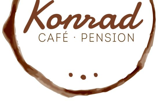 Café Konrad Pension