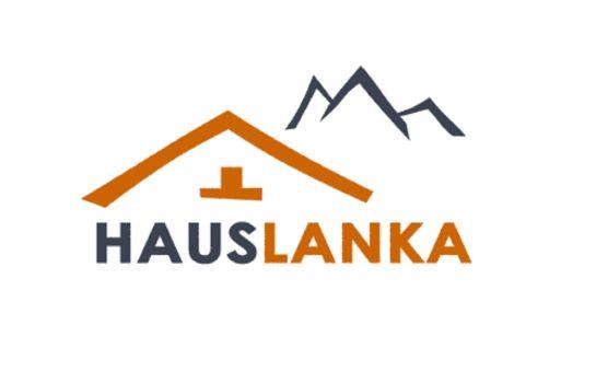 HausLanka