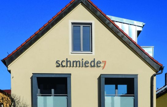 Schmiede7