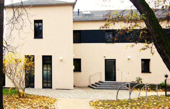 Casa Bohemica