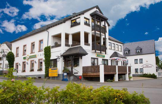 Zum Siebenbachtal