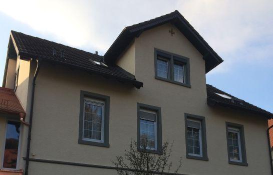 Poststuben Gästehaus