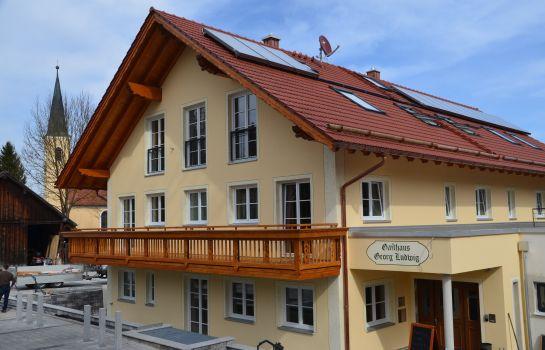 Gasthaus Georg Ludwig