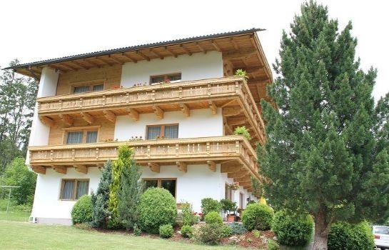 Bauernhof Gästehaus Kammerlander