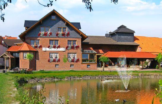 Der Teichhof