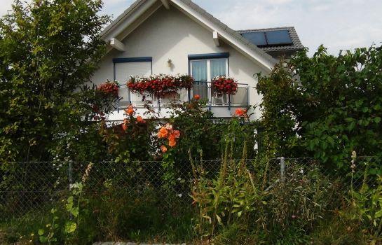 Kesswil: Haus Erika Am Weg