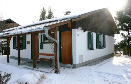 Haus Bernhard