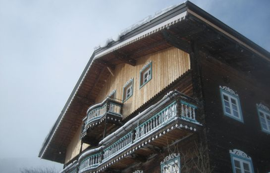 Haus Ursula