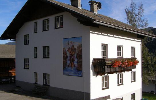 Obererlacher