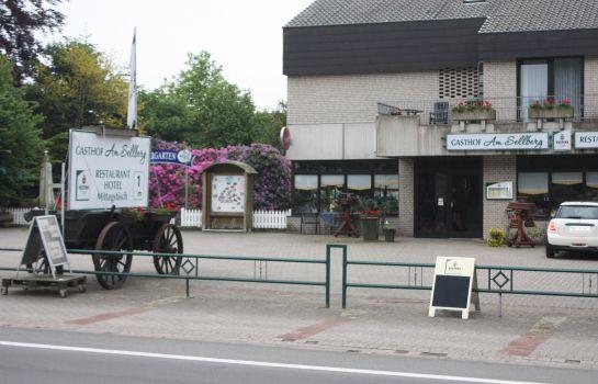 Gasthof am Sellberg
