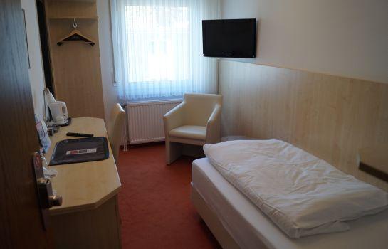 Hotels Wermelskirchen