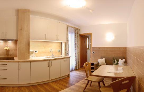 Rautal Appartement