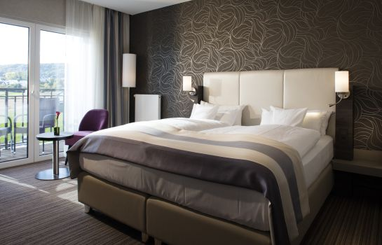 Bild des Hotels Vital Hotel Frankfurt
