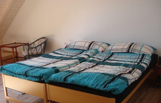 Bed & Breakfast Casa Almeida