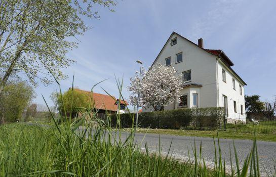 Bild des Hotels Eternahof