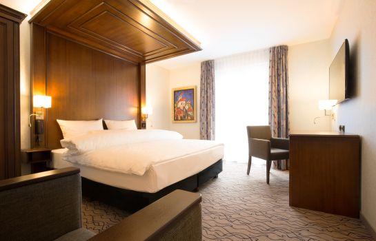 Bild des Hotels KING?s HOTEL CityStay