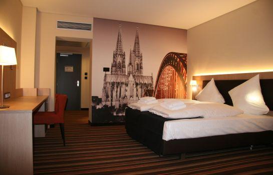 Köln: Fortune