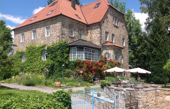 Villa Breitenberg