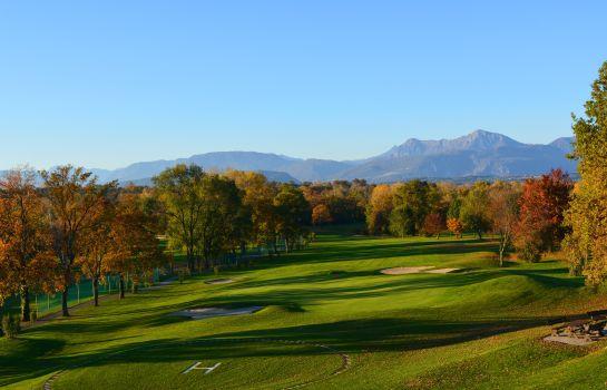 Villaverde Resort Spa & Golf