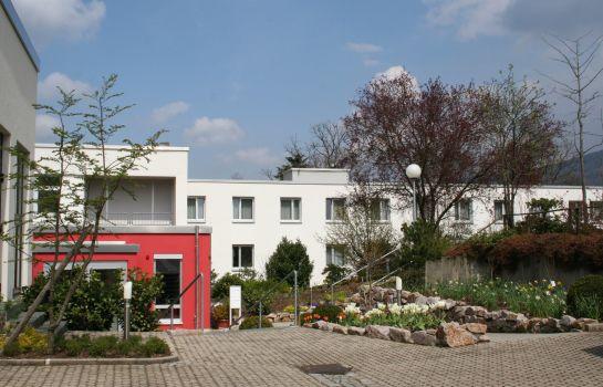Seminar- und Bewegungshaus Schönstatt-Zentrum Marienfried