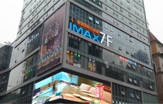 hotels near chongqing international expo center rh tradefairdates com