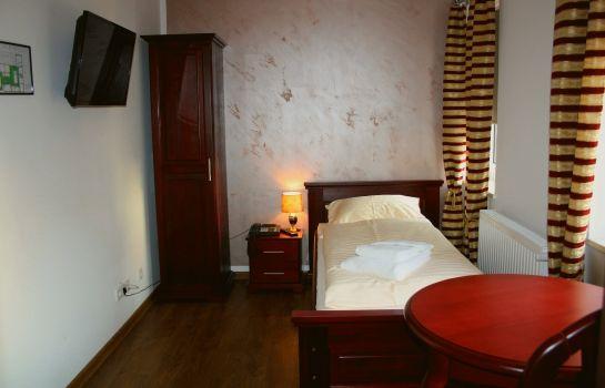 Der Tanzhase Restaurant, Hotel, Tanzbar