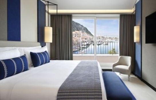 Falisia a Luxury Collection Resort & Spa Portopiccolo