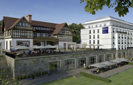 Bild des Hotels Dorint Oberursel