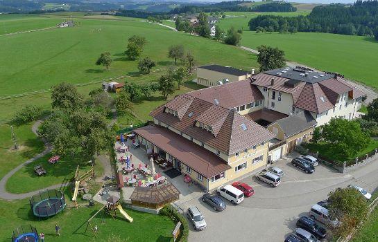 Lang's Wirtshaus Gasthof