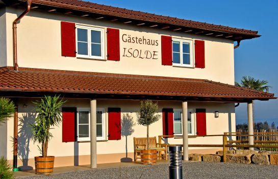 Amboss Gasthaus