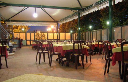 Villa Del Sorriso