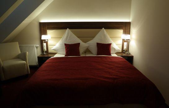 Hotel Restaurant Zum Hollengrund