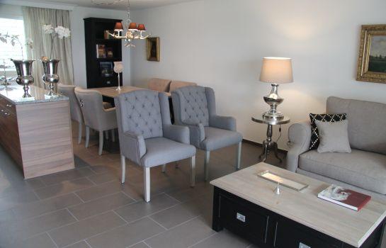 Private-Apartments