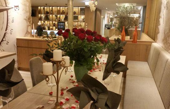 Valentino ***Superior Boutiquehotel