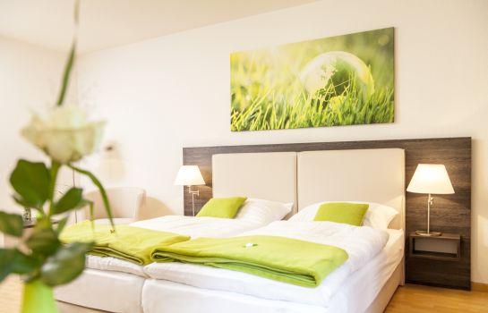 Hannover: Eilenriedestift Appartements