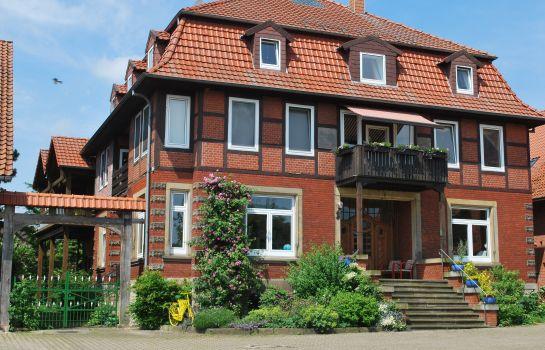 Hof Klostermann Bett & Frühstück
