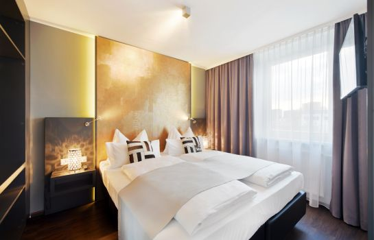Amedia Hotel & Suites