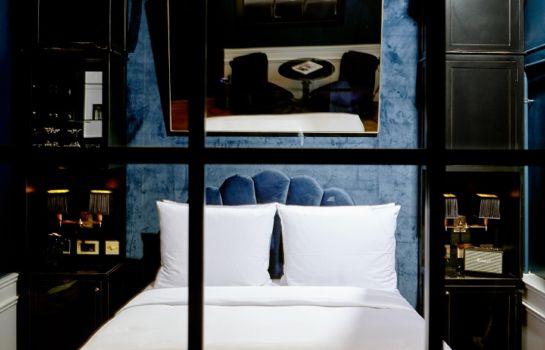 Bild des Hotels Provocateur