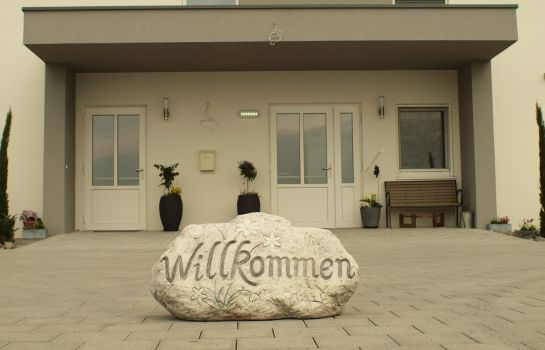 Büttelborn: Traumfabrik