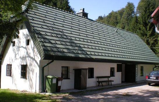 Krumböckhof Gasthof