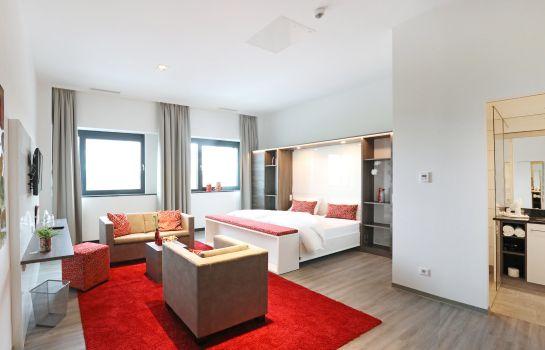 Fulda: 3G Hotel