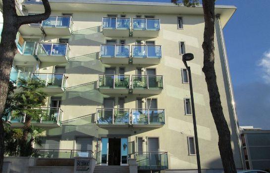 Appartamenti Katja