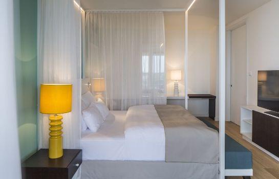 Falkensteiner Hotel & Spa Jesolo