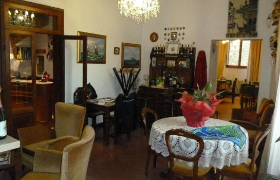 Übernachten im Hotel Hotel La Terrazza di Montepulciano in ...