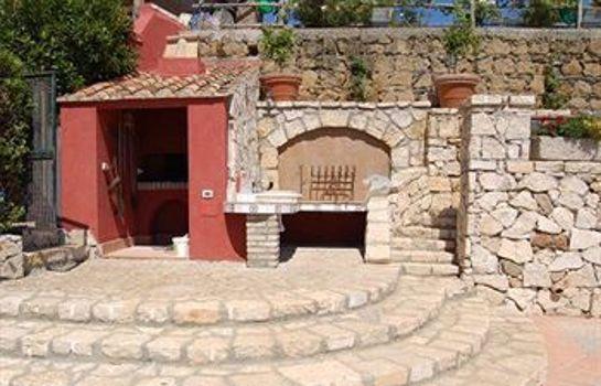 La Pecora Ladra Resort