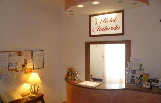 Alabarda Hotel