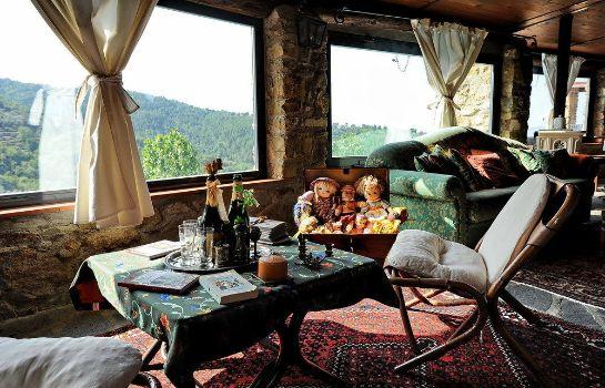 Borgo Mocale