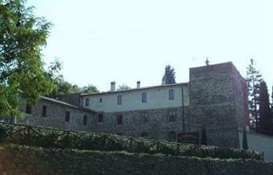 Il Fornello Country House
