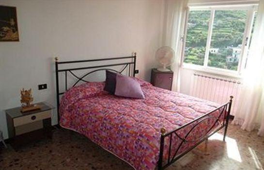 Affittacamere Patrizia - Hostel