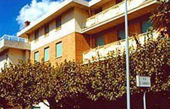 Villa Dionori